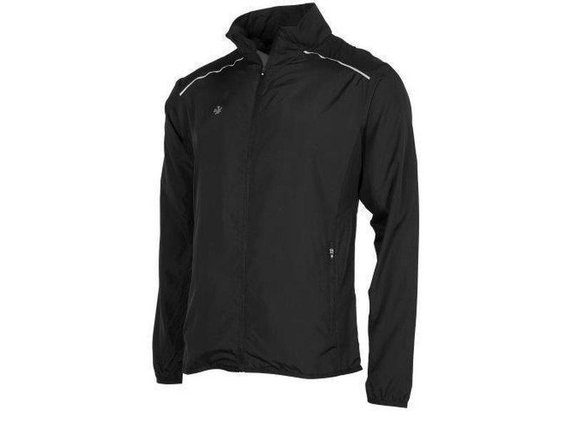check out cf766 f1adb Performance Jacke