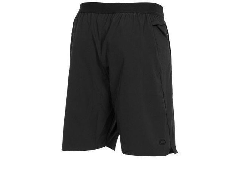 Functionals ADV Work Out Woven Shorts